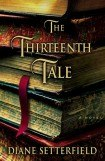 книга The Thirteenth Tale