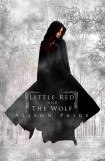 книга Little Red and the Wolf