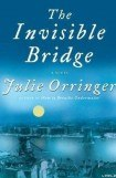 книга The InvisibleBridge