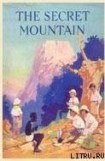книга The Secret Mountain