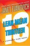 книга Lean Mean Thirteen