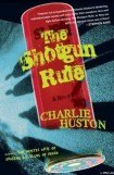 книга The Shotgun Rule