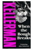 книга When The Bough Breaks