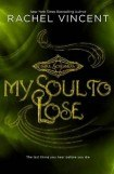 книга My Sole To Lose