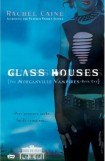 книга Glass Houses