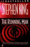 книга The Running Man