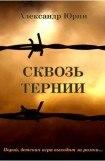 книга Сквозь тернии