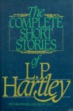 книга The Complete Short Stories of L.P. Hartley