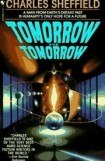 книга Tomorrow and Tomorrow