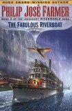 книга The Fabulous Riverboat
