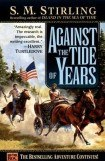 книга Against the Tide of Years