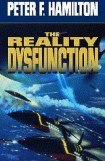 книга Reality Dysfunction - Expansion