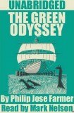 книга The Green Odyssey