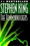 книга The Tommyknockers