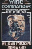 книга Heart Of The Tiger