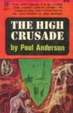 книга The High Crusade