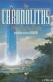 книга The Chronoliths