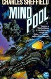 книга The Mind Pool