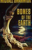 книга Bones of the Earth