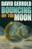 книга Bouncing Off the Moon