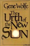 книга The Urth of the New Sun