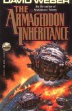 книга The Armageddon Inheritance