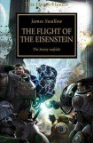 книга The Horus Heresy. The Flight Of The Elsenstein