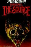книга The Source