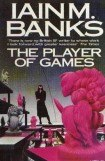 книга The Player of Games