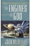 книга Engines Of God