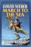 книга March to the Sea - Empire of Man Book II
