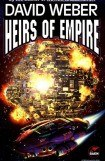 книга Heirs of Empire
