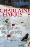 книга An Ice cold Grave