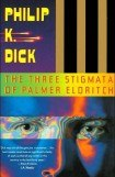 книга The Three Stigmata of Palmer Eldritch